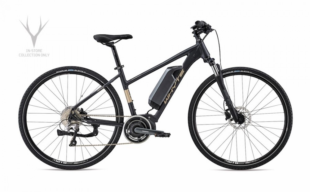 Whyte Coniston L 2019-20