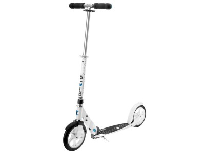 Micro - Adult Scooter