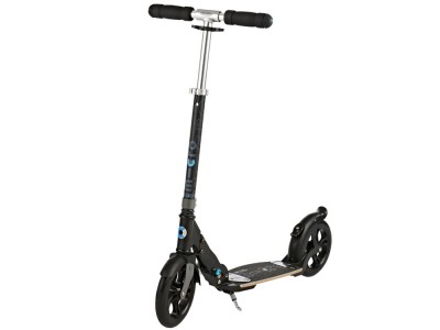 Micro - Flex Deluxe Scooter