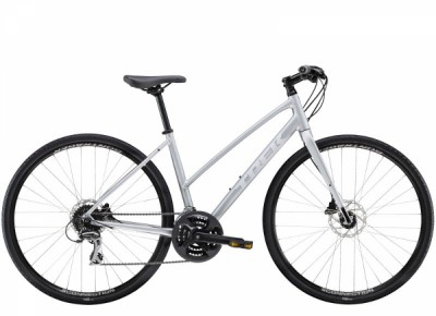 Trek FX 2 Disc Women's Stagger 2020