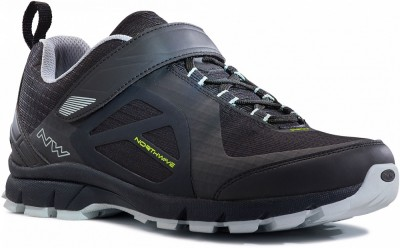 Northwave Escape Evo Shoe 2018