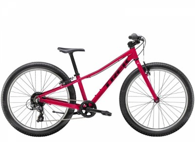 Best Kids Bikes For Sale Girls Amp Boys Bikes 14 16 18