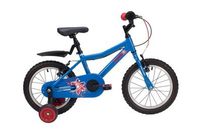 Best Kids Bikes For Sale Girls Amp Boys Bikes 14 16 18