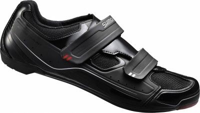 Shimano R065 Road Competition Shoes