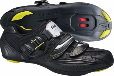 Shimano RT82 Road Touring Shoe