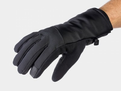 Bontrager Velocis Winter Glove