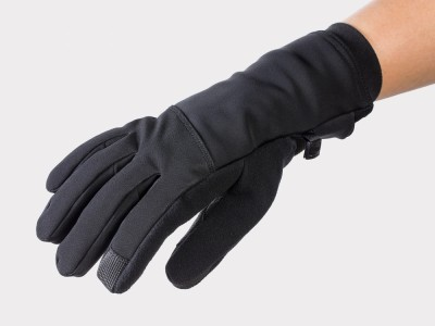 Bontrager Velocis Women's Winter Glove