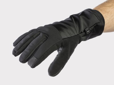 Bontrager Velocis Waterproof Winter Glove