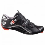 Bontrager - Race DLX Road Shoe - Close Out Model