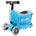 Micro - Mini 2 Go Micro Scooter